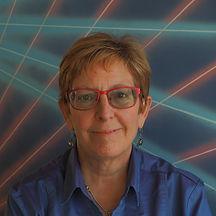 Karchner, Cindy-FT VP of HR.jpg