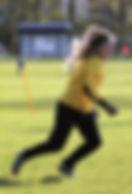 Girls Soccer Photo 1.jpg