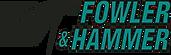 Fowler-Hammer.png