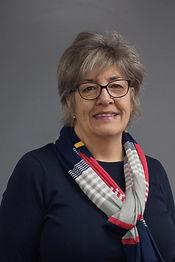 Nancy-Pederson