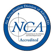 nca_accred_seal.jpg