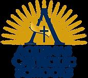 Aquinas_Schl_logo-CMYK-01.png