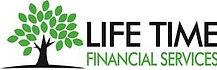 Lifetime Financial.jpg