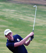 Boys Golf One.jpg