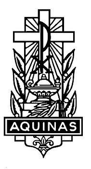 Aquinas_logogary.jpg