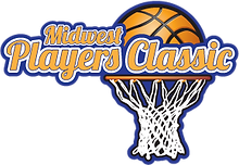midwest-players-classic-no-pepsi-clear_a