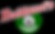 Balduzzi-header-logo.png