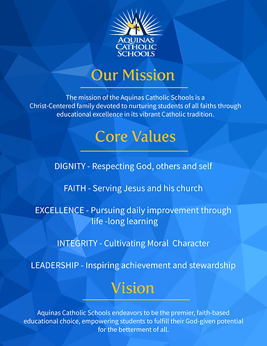 mission, vision, and core values .png