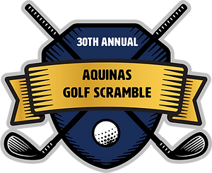 2019 Golf Scramble Logo.png