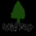 wild pie logo3 no tag line.png