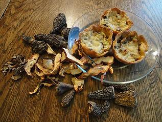 Mushroom Pies.jpg