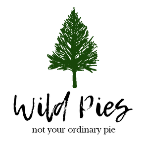 wild pie logo3 final.png