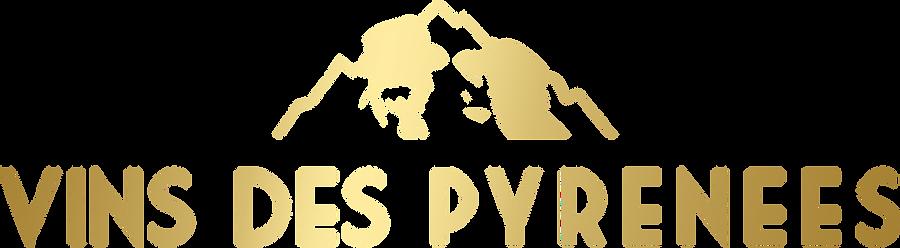 logo-vins-des-pyrénées-or02.png