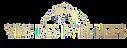 logo-vins-des-pyrénées-or_edited.png