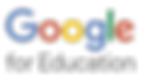 youth_site_icon_google.png