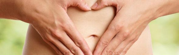 Darmgesundheit, Gesundheitspraxis Naturpuls, Thalwil, Naturheilkunde
