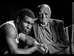 Mike-Tyson-and-Cus-d-Amanto