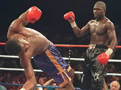 James-Toney-vs-Charles-Williams