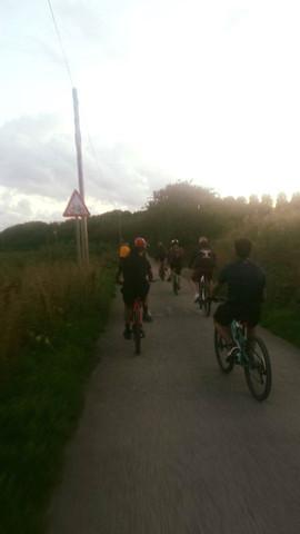 bike ri.jpg