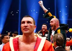 Wladimir-Klitschko-vs-Tyson-Fury