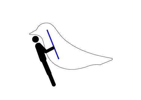Soutuylätangolla_gritbird.jpg