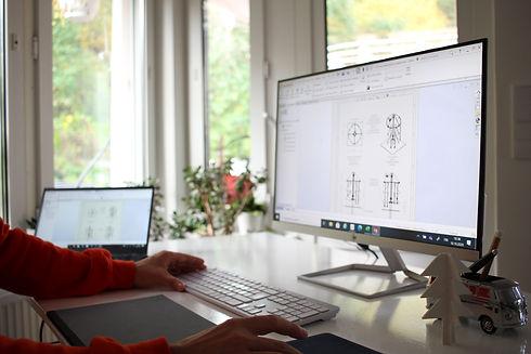 Desktop designer.JPG