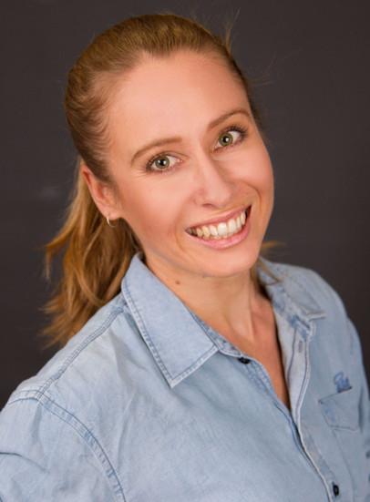 Nicole-Crisp-529416.jpg