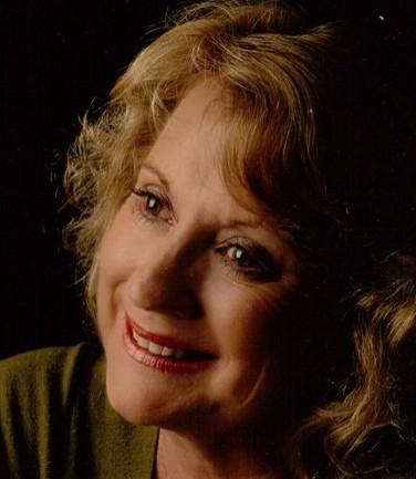 Marian Leeper
