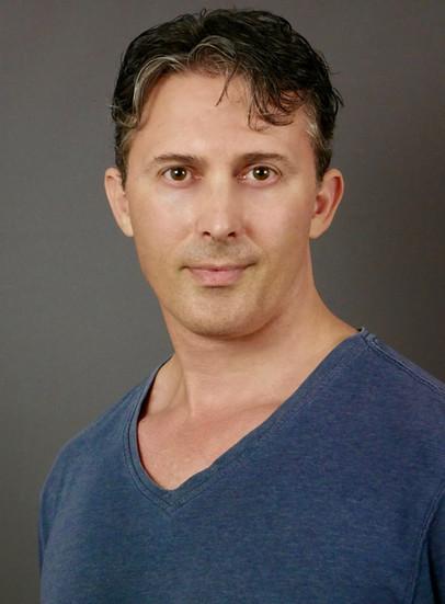 Jeremy Levi teacher profile_edited.jpg