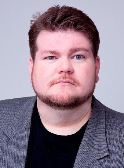 Paul Montague 2011.jpg