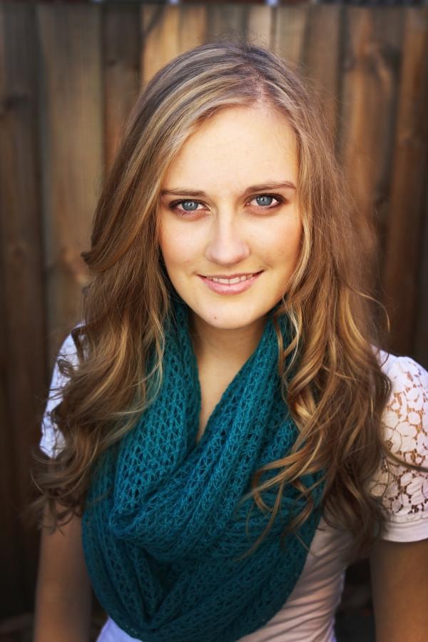 Emily Joy Cribb.jpg