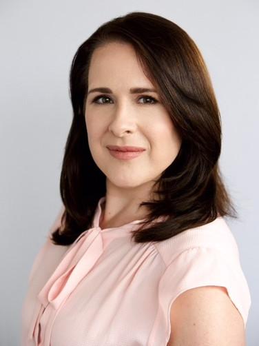 Maggie Meyer