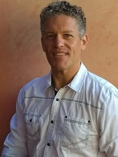 Bryan Hopwood