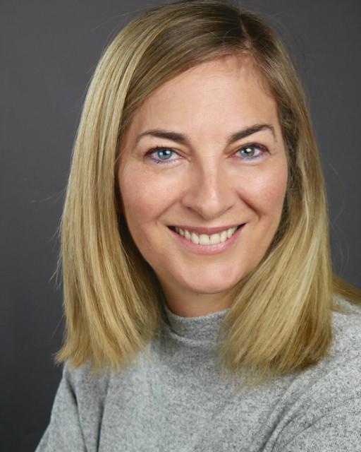 Christie Sistrunk_(smile).jpg