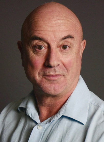 Ian Toyne (smile).jpg