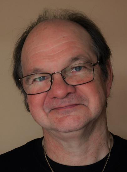 Phil Bennett_1.JPG