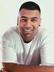 Salman Khaliq