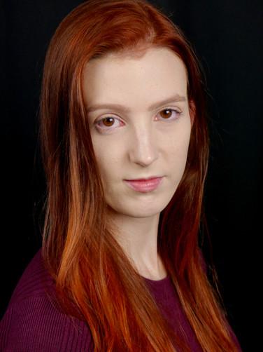 Annabelle Eirth