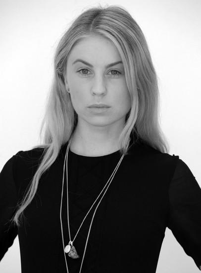 Brooke Silcox Headshot 2.jpg