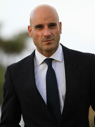 Athan Bellos