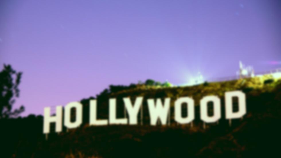 hollywood blur.png