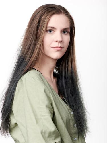 Brooke McKenzie