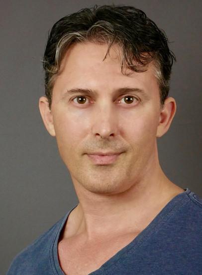 Jeremy Levi teacher profile_edited_edite