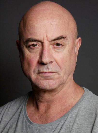 Ian Toyne (menacing).jpg