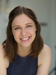 Amy Murray