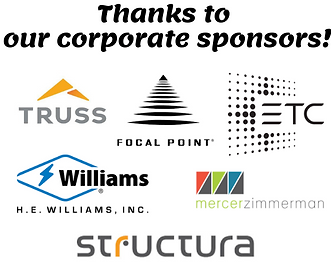 DD Corporate Sponsors 2019.png