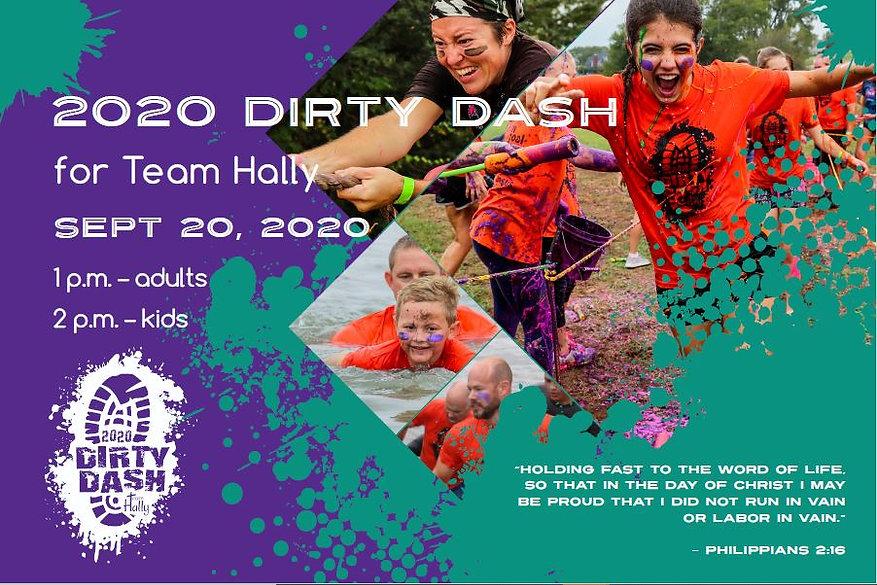dirty dash 2020 postcard image.JPG