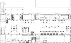 Redd Main Hall Trade Show 40 booths.JPG
