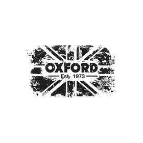 Ocford.png