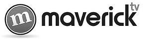 maverick tv logo.jpg